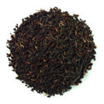 Чай Английска Закуска (цели листа)